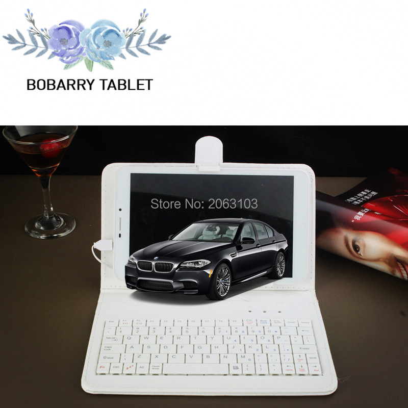 8 Inch Tablet Computer Octa Core T8 Android Tablet Pcs 4G LTE tablet pc 8 IPS