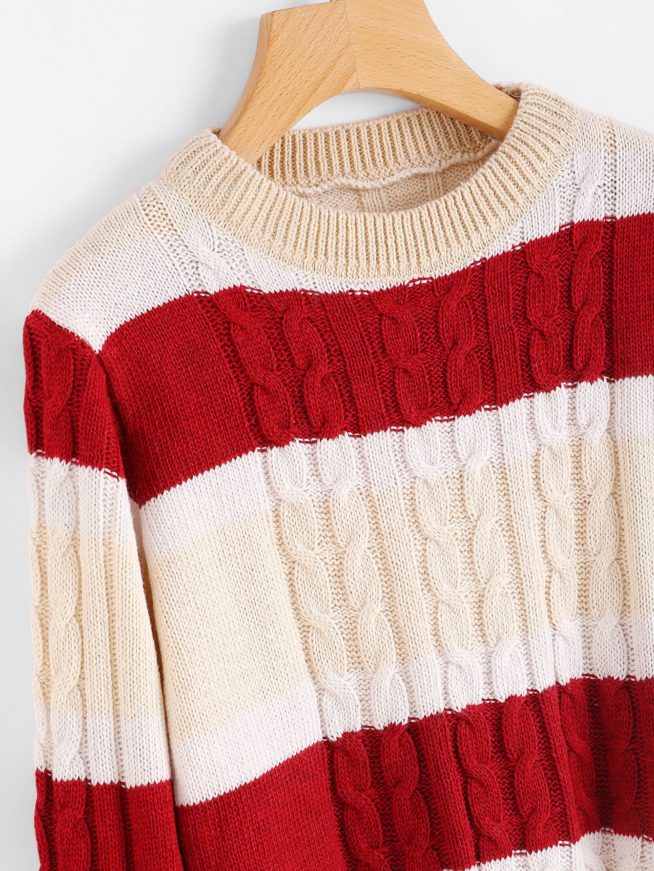 Online Get Cheap Cable Knit Sweaters -Aliexpress.com | Alibaba Group