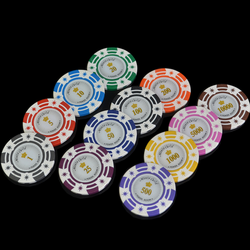uk market online poker-1