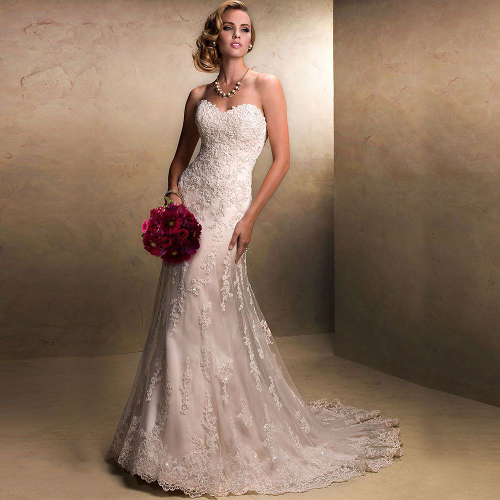 ivory wedding dresses for older brides ivory wedding dresses Ivory Wedding Dresses Just Another WordPress Site