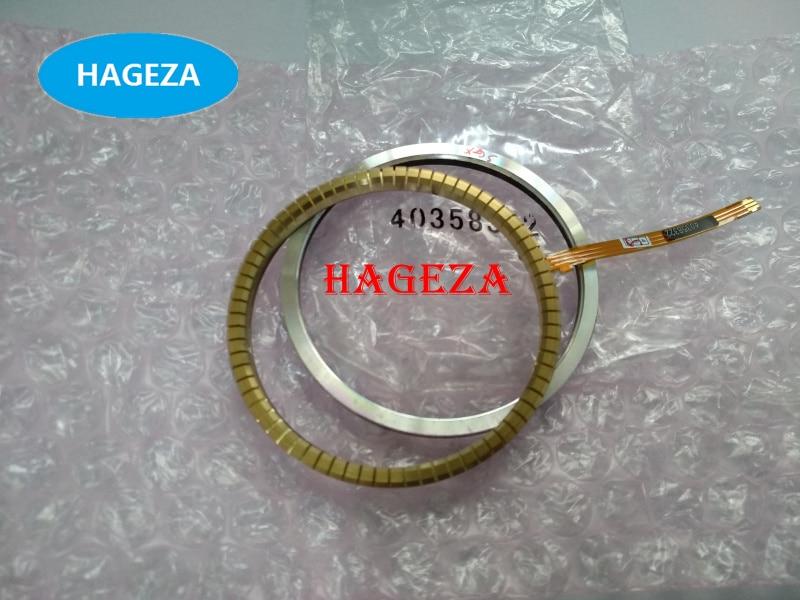 New Original 120-300 motor For sigma 120-300mm motor SLR camera lens replacement Repair parts цены