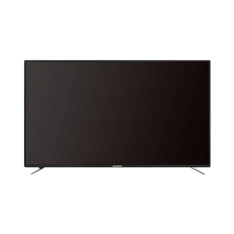 "Купить со скидкой Телевизор 75"" Erisson 75ULEA99T2SM UltraHD SmartTV"