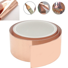 Copper Foil Tape 50mm*3.0m…