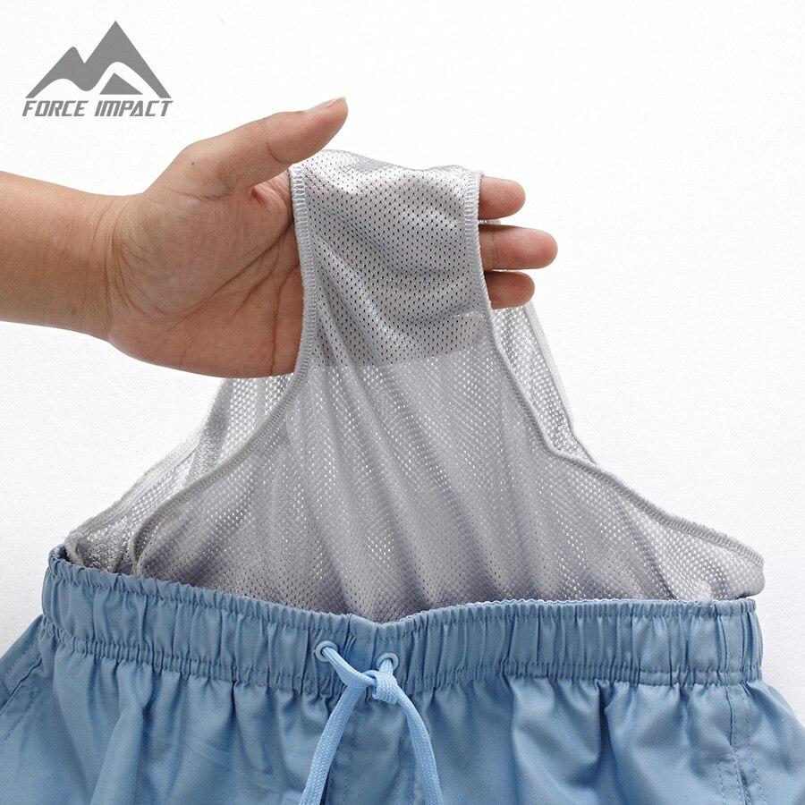 Новый быстрое высыхание мужская совета шорты летние сексуальные подкладка лайнер доска шорты отдыха пляж бермуды pf56 падение по магазинам