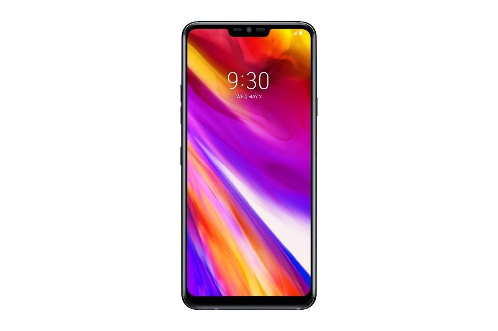 G7-Black-mobile_phones_Zoom01