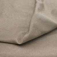100% Серебряное волокно эластичная ткань радиационный защитный материал Серебряная проводящая ткань EMF материал блокирующий рчид