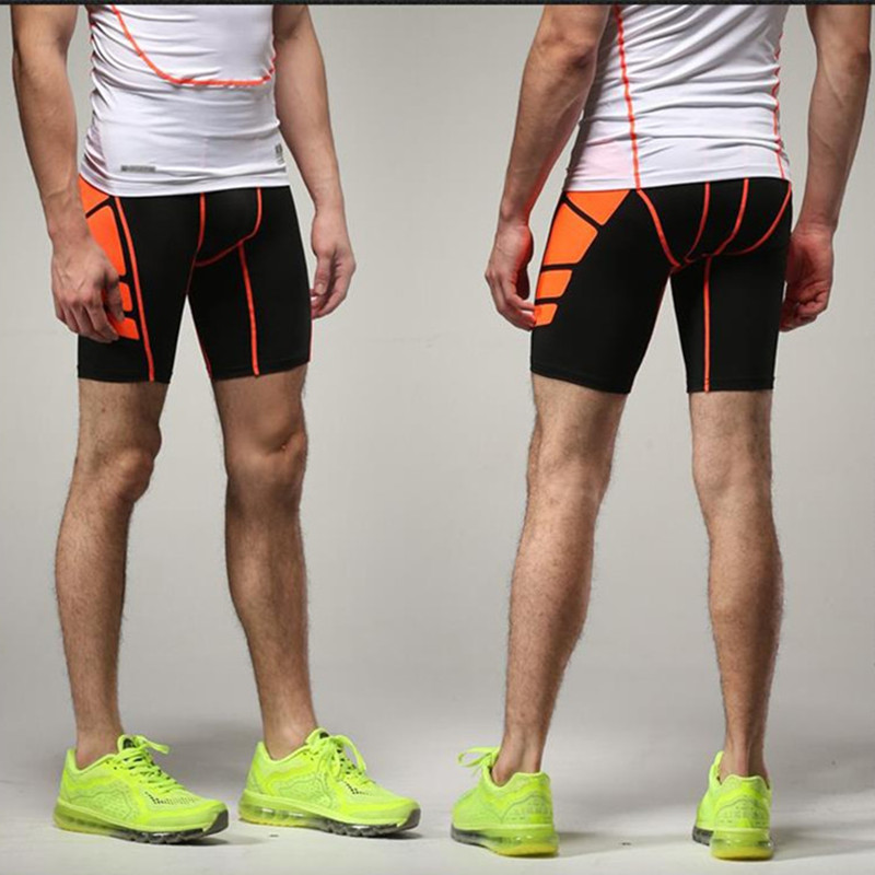 Find great deals on eBay for mens running tights. Shop with confidence.