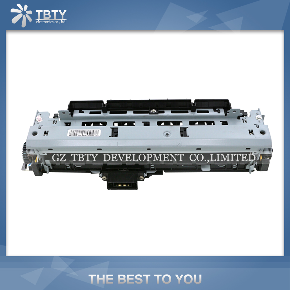 Printer Heating Unit Fuser Assy For Canon LBP3500 LBP3900 LBP3950 LBP3970 LBP 3500 3900 3950 3970 Fuser Assembly On Sale printer heating unit fuser assy for fuji xerox phaser 3500 3600 fuser assembly on sale