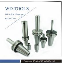 BT40-LBK3-155 factory wholesale LBK tool holder for  rough boring head