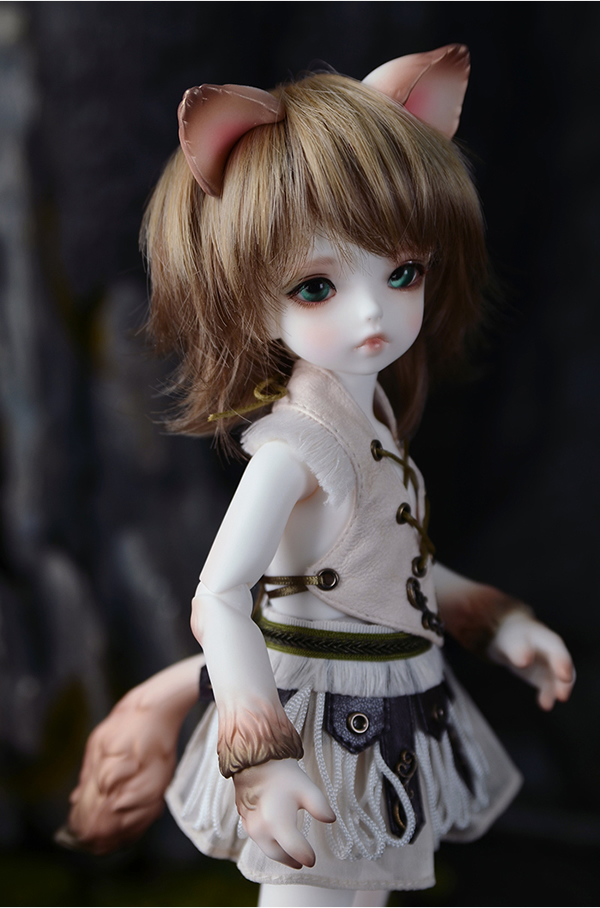 1/6 scale doll Nude BJD Recast BJD/SD cute boy Resin Doll Model Toys.not include clothes,shoes,wig and other accessories A1800