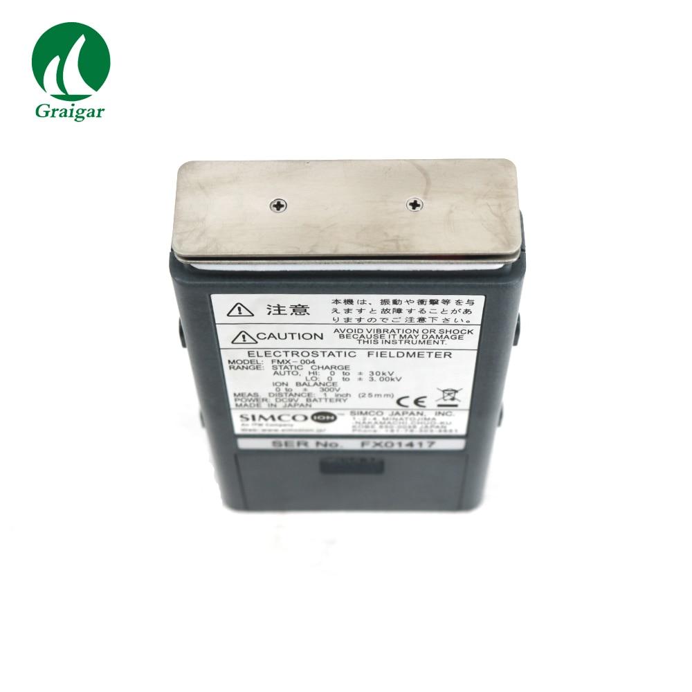 FMX-004 (9)
