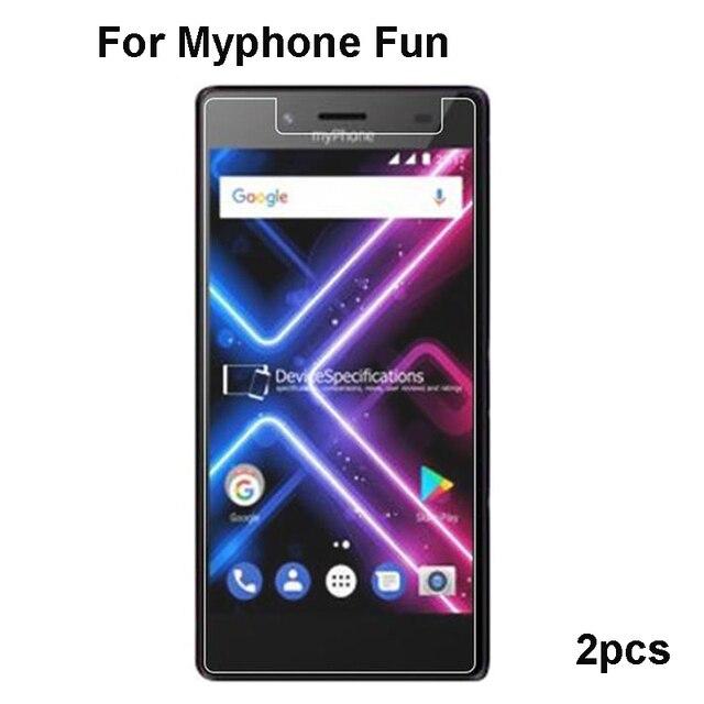 Pelindung Layar Ponsel Untuk Produk Handphone Lg Menyenangkan Lte
