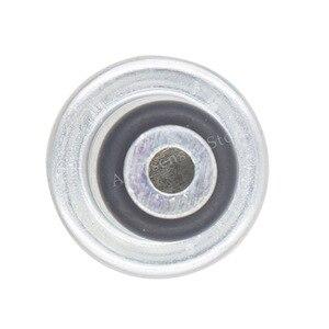 Image 5 - 23280 22010 2328022010 regulador de pressão de injeção de combustível para 1998 2012 chevrolet lexus pontiac scion & toyota 5g1060/pr4034/pr335