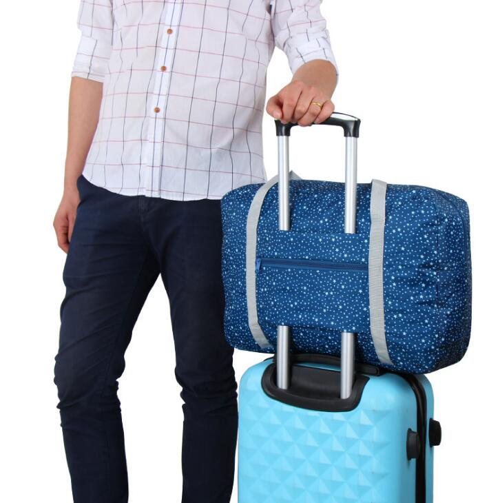 Compare Prices on Cheap Luggage Bag- Online Shopping/Buy Low Price ...