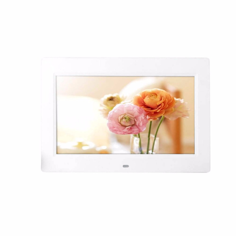 101 android 44 wifi hd digital photo frame alarm video player remote mp3 mp4 movie player digital photo frames