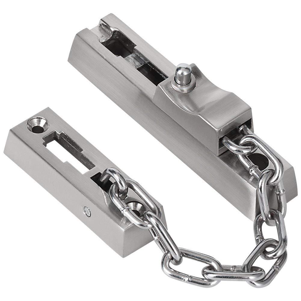 Candado Aluminio arco de acero endurecido 30mm Naranja Abus 72//30 NARANJA