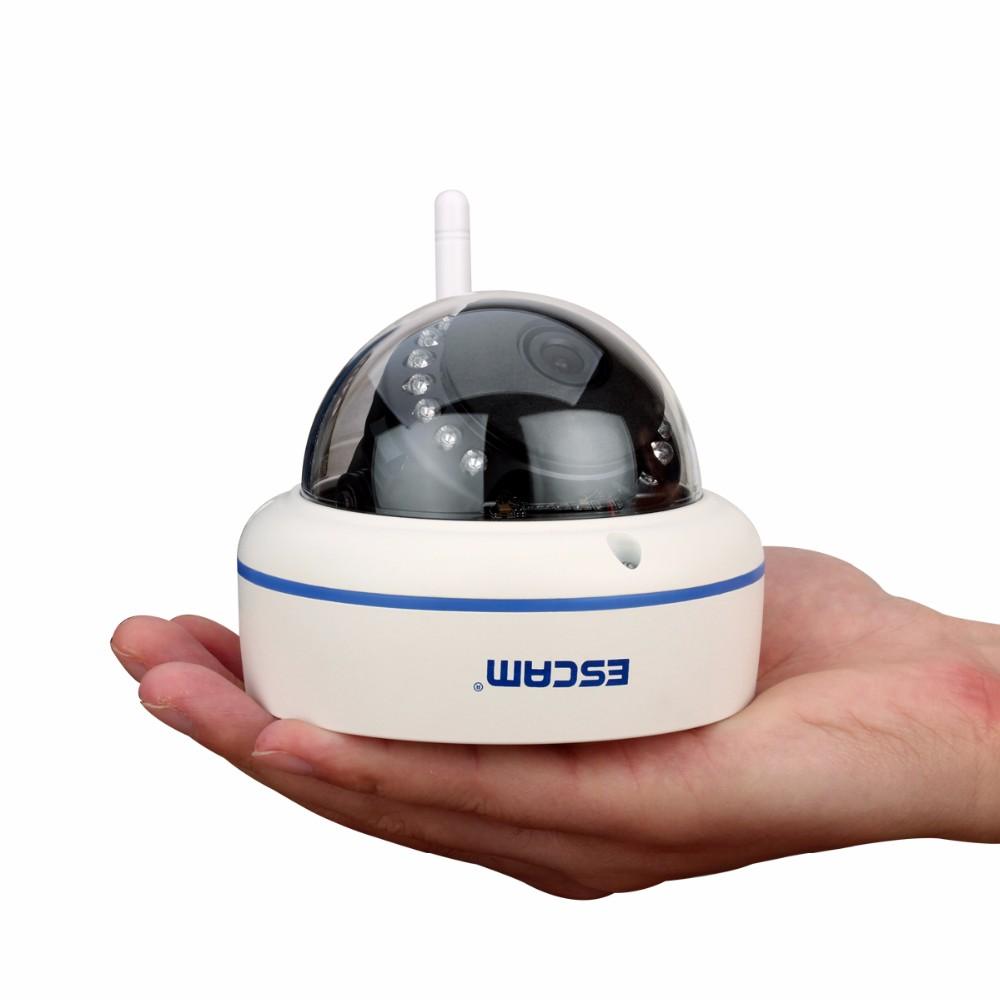 QD800WIFI-3
