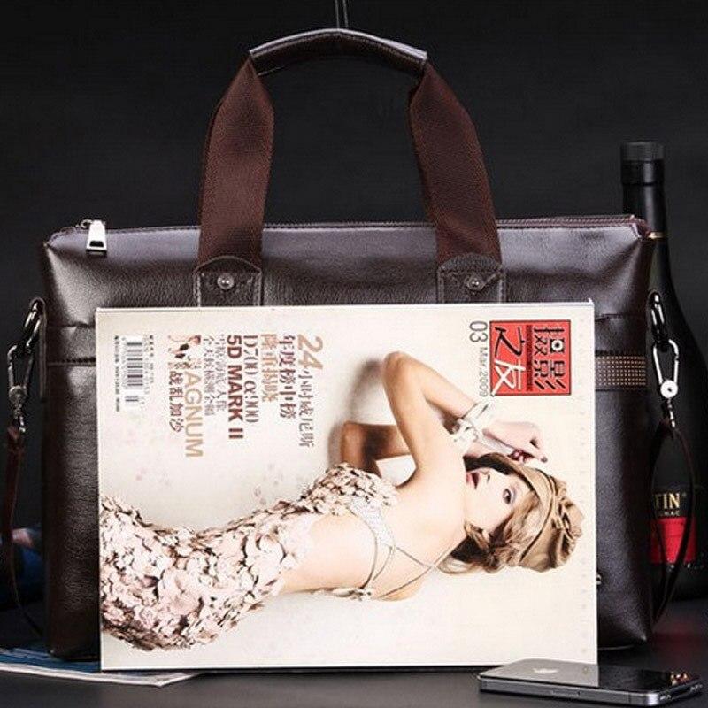 o envio gratuito de 2017 Tipo de Ítem : Messenger Bags