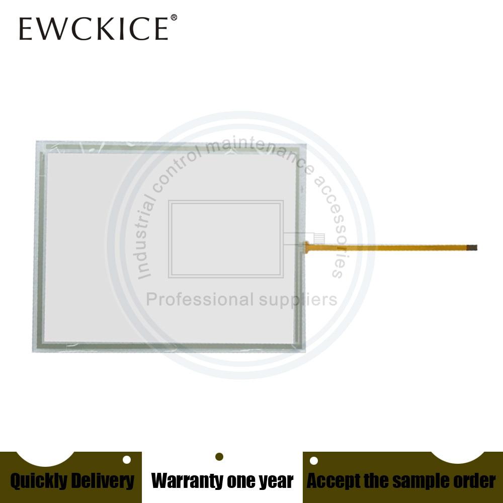 NEW KTP1000 Basic 6AV6 647-0AE11-3AX0 KTP 1000 6AV6647-0AE11-3AX0 HMI PLC touch screen panel membrane touchscreen