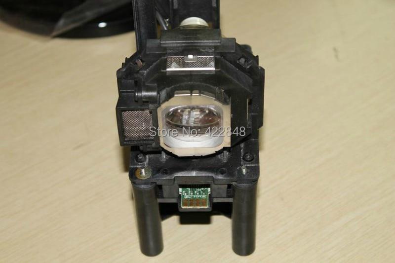 ET-LAF100 / ET-LAP770 / ET-LAF100A high quality projector lamp for Panasonic PT-FW100NT/PT-FW300/PT-FW300NT/PT-FW430/PT-FX400 nobrand 9 laf