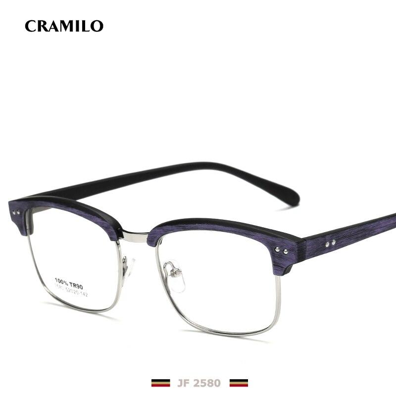 Rimless Glasses Desynthesis : Online Get Cheap Semi Rimless Eyeglasses -Aliexpress.com ...