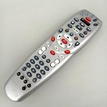 Sử Dụng Ban Đầu Cho Xfinity Comcast Motorola HD Đầu Ghi Hình Kỹ Thuật Số Đa Năng Điều Khiển Từ Xa