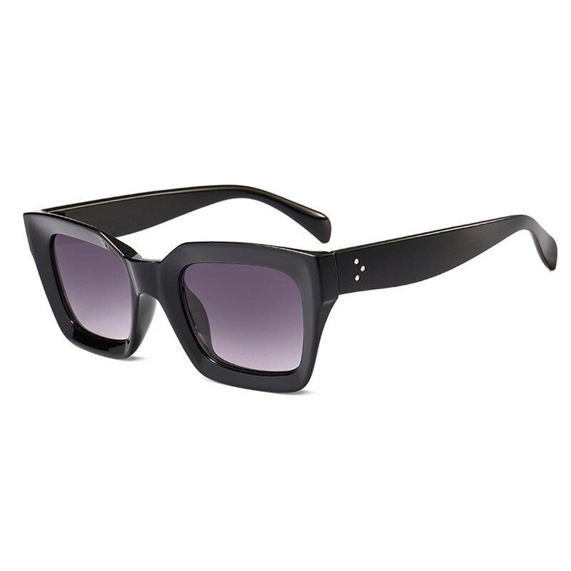 3bc83734c529 Superhot Eyewear Fashion Square Sunglasses Women Brand Designer Sun glasses  Retro Vintage Tortoise Shades UV400 10415-in Sunglasses from Apparel  Accessories ...
