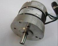 LINIX бесщеточный двигатель постоянного тока 57ZWN24 44 замедление новый оригинальный