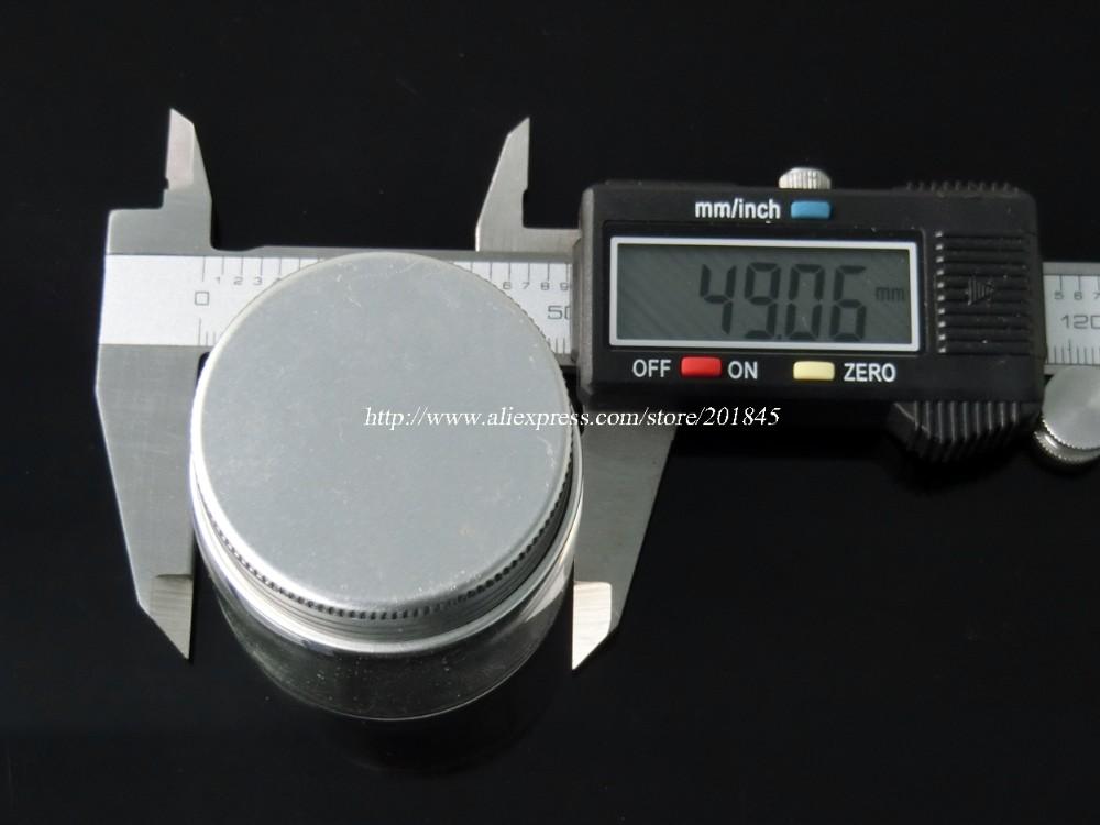 CIMG6509