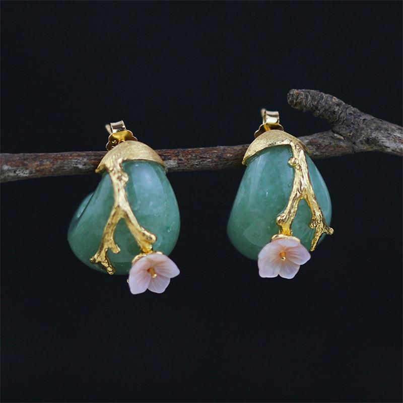 Cheap stud earrings