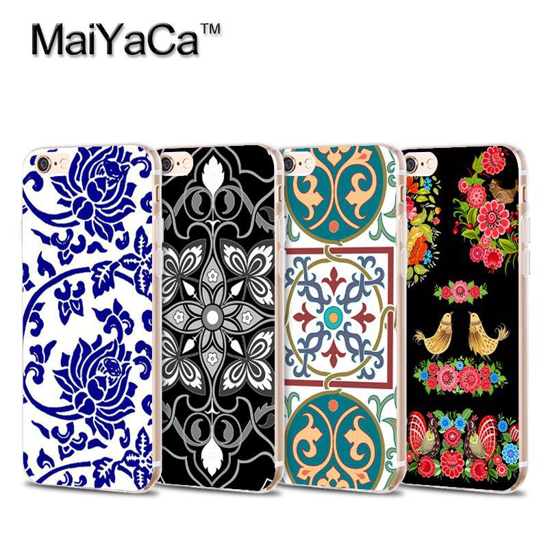 Traditional China Patterns traditional patterns promotion-shop for promotional traditional