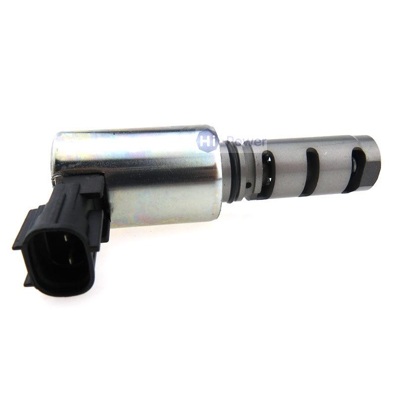 10921AA040 10921-AA040 переменной газораспределения электромагнитный клапан для Subaru F ...