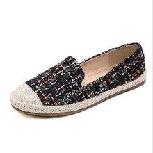 51750fb9ae71 2019 Femmes chaussures décontractées Glitter En Cuir Faire Vieux chaussures  sales couleur mélangée Femmes Paillettes Étoiles
