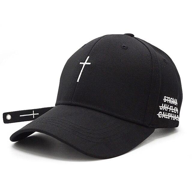 black Black snapback hat dad 5c64fe6f2a350