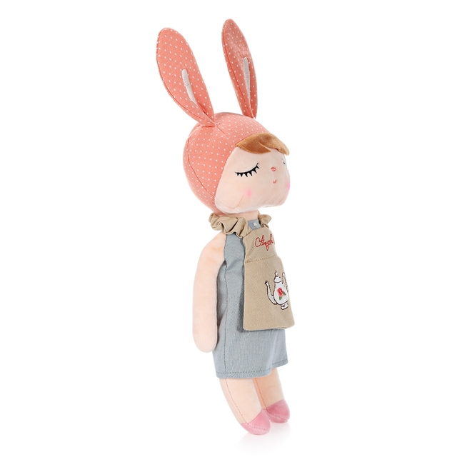 Angela Cute Soft Rabbit Doll