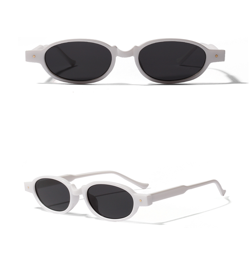 de7e5a47ef33e Compre Peekaboo Leopardo Retro Rebite Óculos De Sol Mulheres Pequeno ...