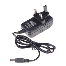 1PCS Adjustable IP Camera and DVR 12V2A AC DC Adaptor Power Adapter Charger Supply for CCTV Camera camera 12v power supply 2 0a waterproof outdoor dc ac power supply adaptor for cctv camera