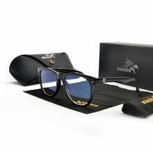 Черная оправа для очков для мужчин, квадратная прозрачная оправа для очков, высокое качество, женские леопардовые очки для близорукости, оправа для оптических очков FML