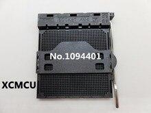 1 قطعة * العلامة التجارية الجديدة المقبس AM4 CPU قاعدة موصل قاعدة حامل قاعدة