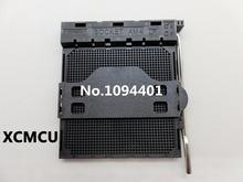 1 stücke * Marke Neue Buchse AM4 CPU Basis Stecker Halter Basis
