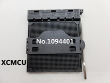 1pcs * Nuovo di Marca Presa AM4 CPU Connettore di Base Base di Supporto