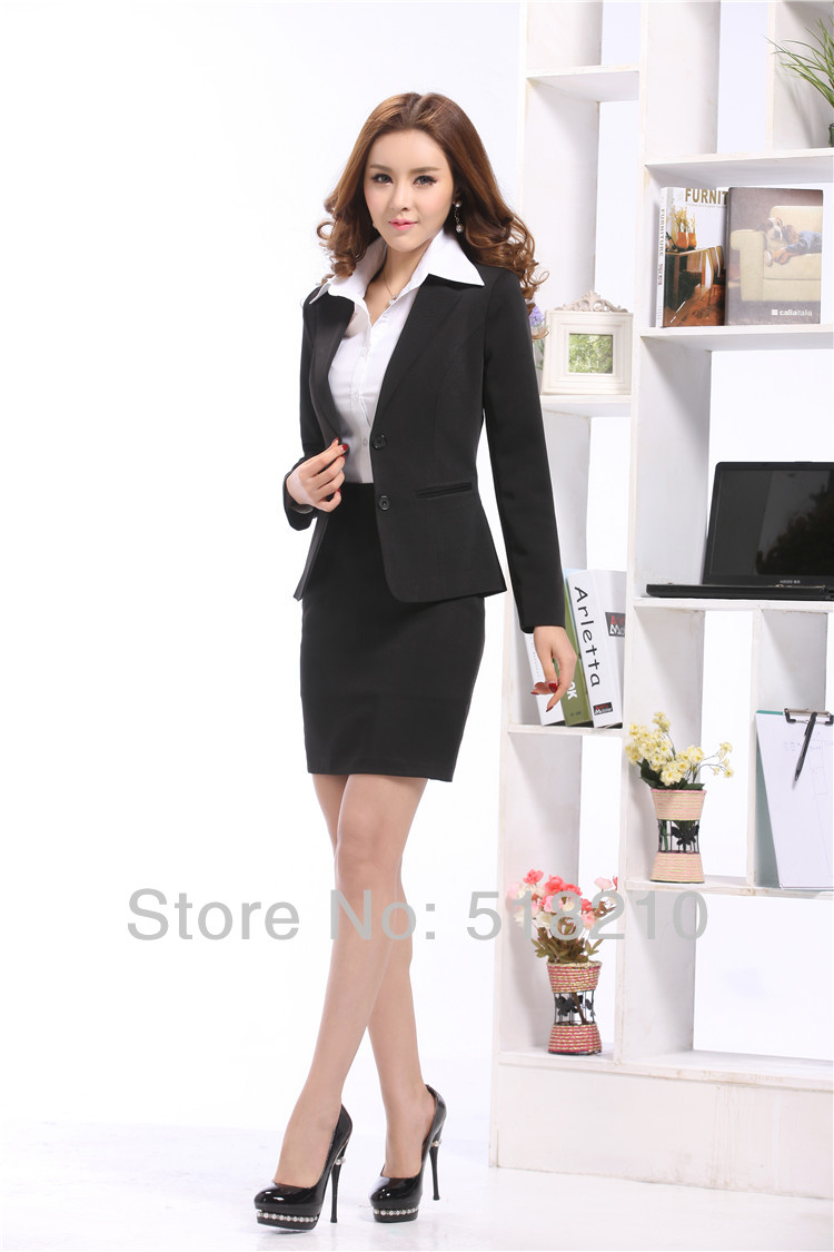 Stores for work clothes