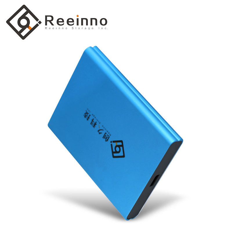 Reeinno 128/256GB  External Hard Disk Portable SSD SATA3 1.8inch  450MB/s Internal Mobile Solid State Drive Laptop desktopReeinno 128/256GB  External Hard Disk Portable SSD SATA3 1.8inch  450MB/s Internal Mobile Solid State Drive Laptop desktop
