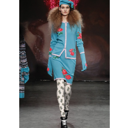 2016 Hot Sale Print Women Tights Medias Pantis Woman Tights 2017 New Tights Elegant Small Pastoral Style Printing Tights