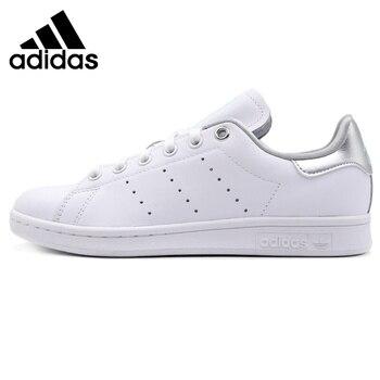 Adidas Falcon | Zapatos en Línea | Mujeres Adidas Originals
