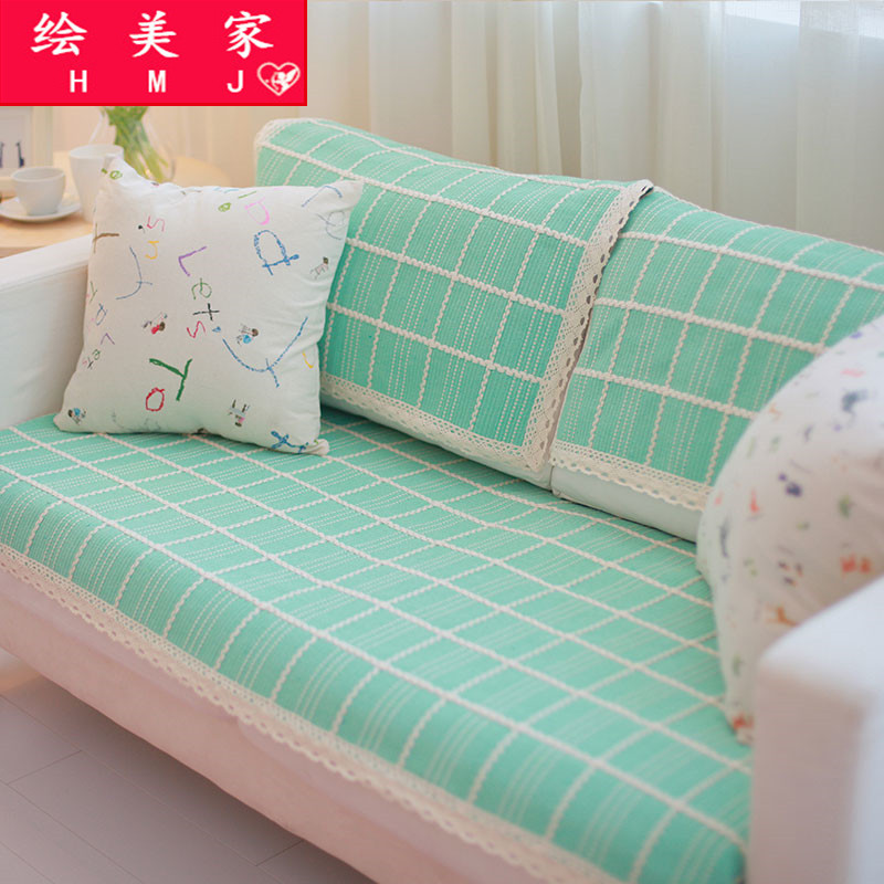 Online Kaufen Großhandel rosa sofa set aus China rosa sofa set ...
