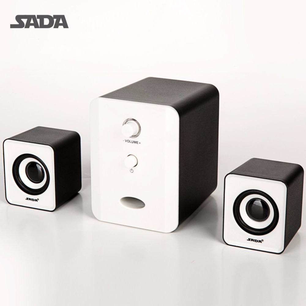 small resolution of sada d 201 mini 3 5mm audio jack wired usb powered speaker 3w portable stereo music speakers for desktop pc laptop mobile phone