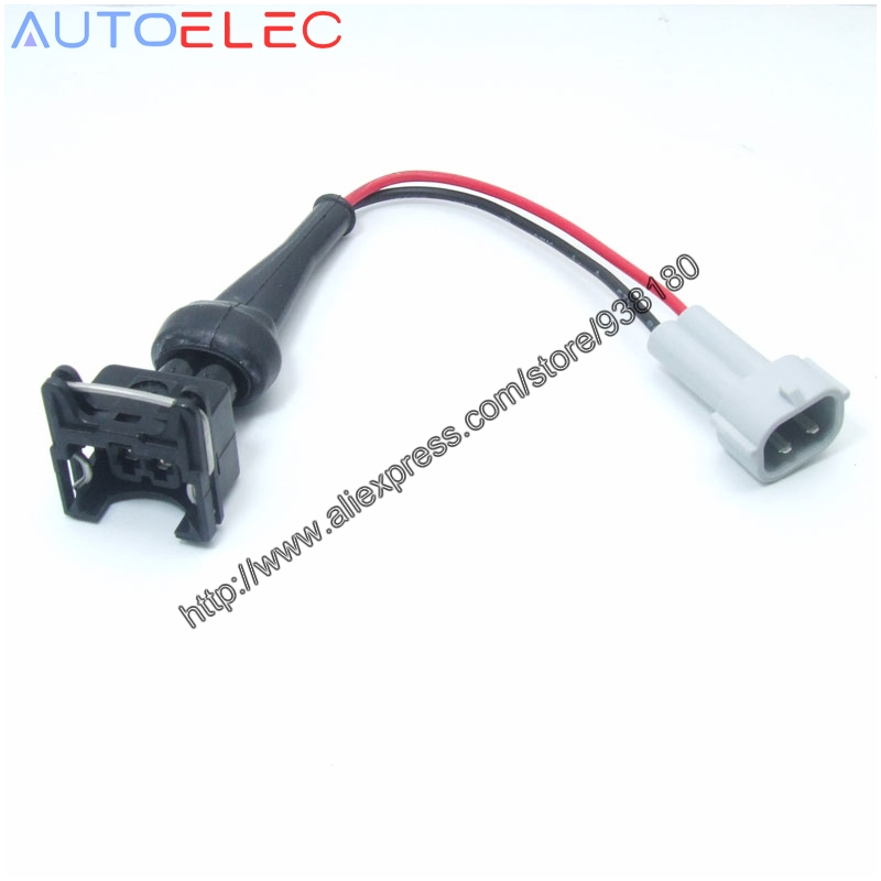 Denso Wiring Harness - Wiring Diagram Liry on
