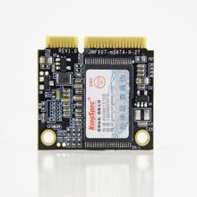 Acsc2m256msh kingspec mini pcie msata ssd de 256 gb ssd módulo hd disco duro de estado sólido Para El Ordenador Portátil Tablet pc hdd disco