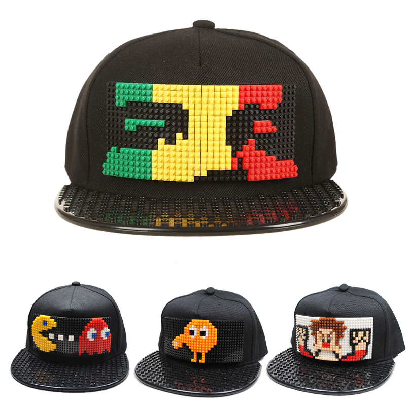 d945dcb7 Cheap baseball hat, Buy Quality snapback hats directly from China snapback  hats for men Suppliers